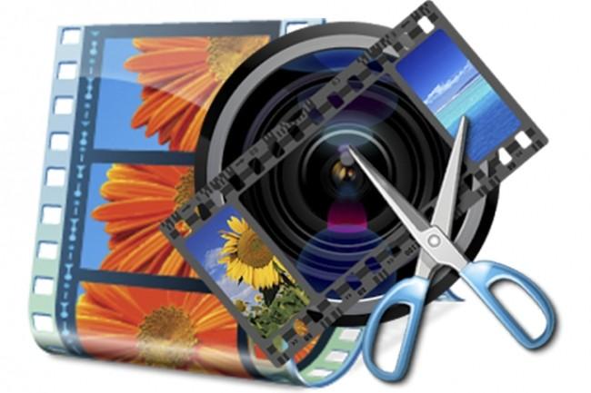 Will make qualitative and effective video editing 2 - kwork.com