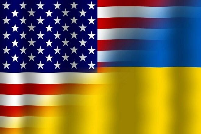 Translation from Ukrainian to English from native speaker 1 - kwork.com