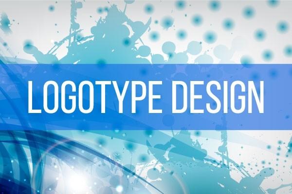 I will design 2 minimalist logo design 1 - kwork.com