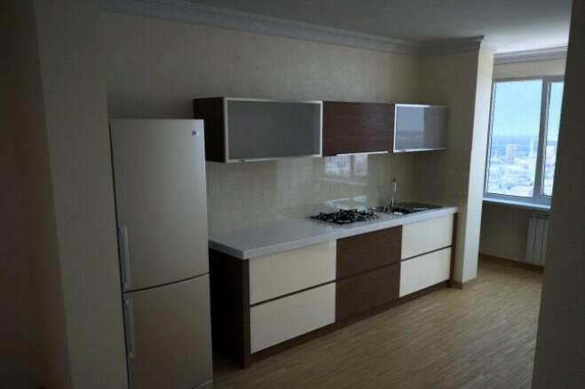 Visualization of interiors, furniture, subject visualization 1 - kwork.com