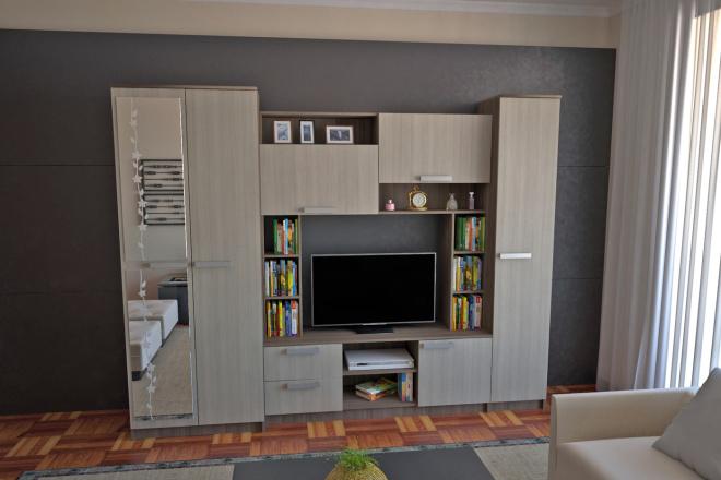 Visualization of interiors, furniture, subject visualization 10 - kwork.com
