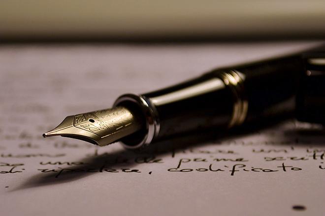 I will write any story or fairy tale 1 - kwork.com