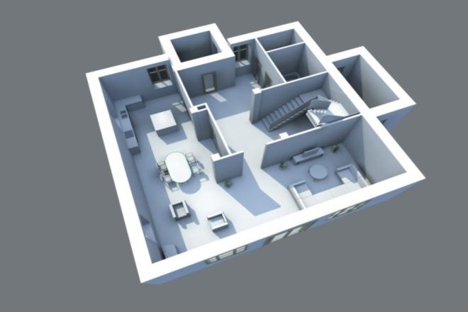 3D-modeling 4 - kwork.com