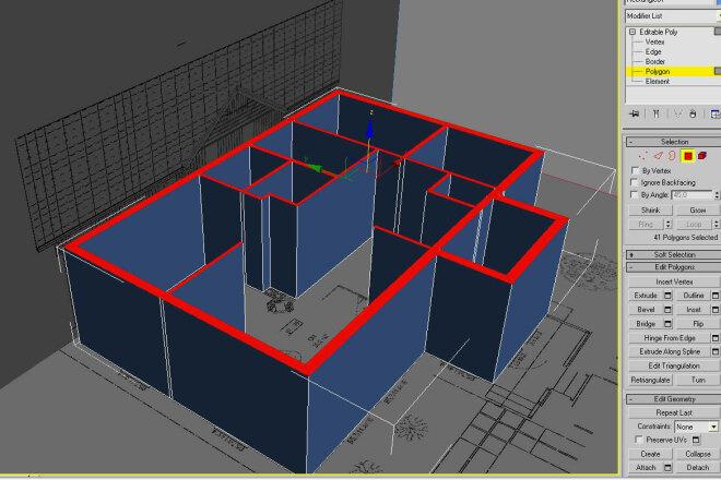 3D-modeling 2 - kwork.com