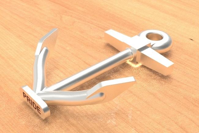 3D technical modelling 6 - kwork.com