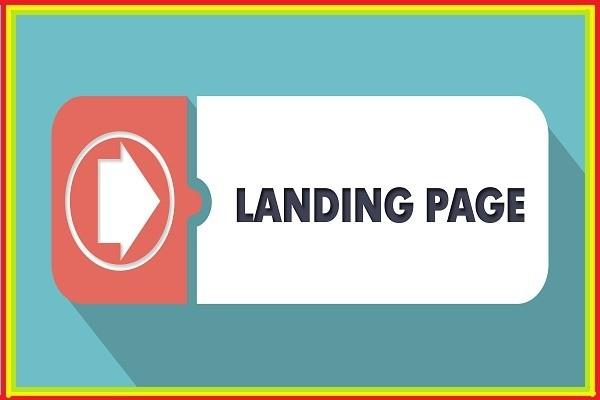 Copy Landing 10 - kwork.com