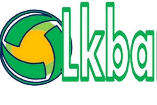 I will make one logo for the site 2 - kwork.com