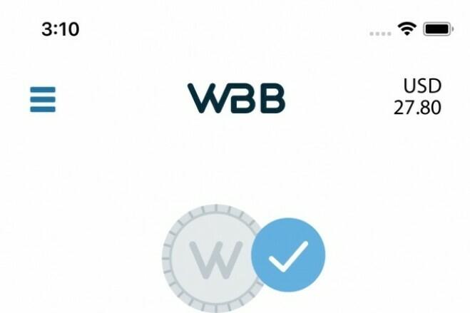 IOS app development 1 - kwork.com