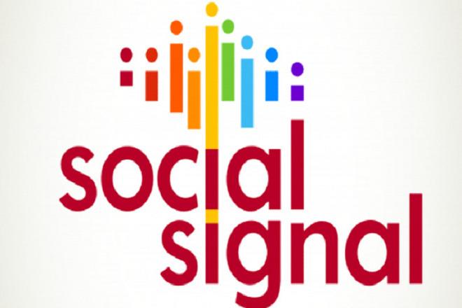 I will Add 3500 PR9 SEO Social SIgnal 1 - kwork.com