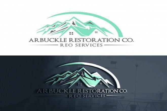 I Will Design A Retro Vintage Logo 2 - kwork.com