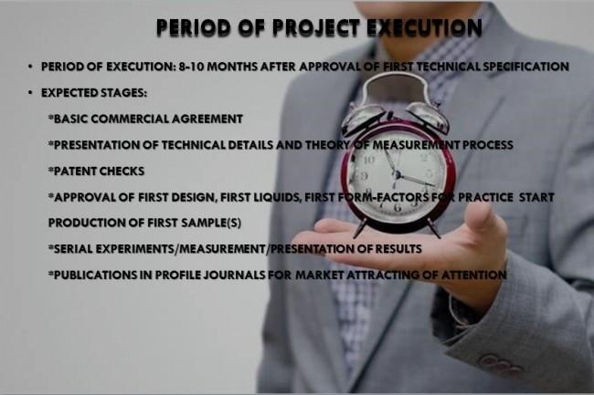 Make PowerPoint presentation 1 - kwork.com