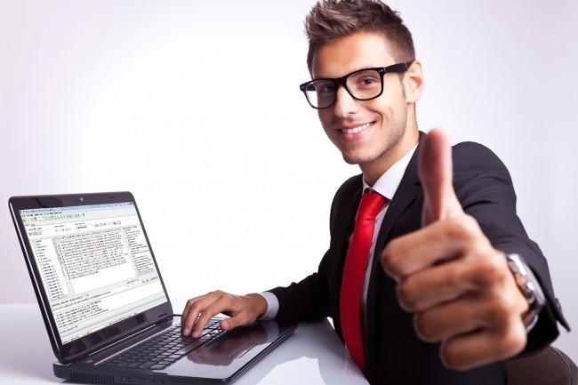 Parsing sites, catalogs, online stores 1 - kwork.com