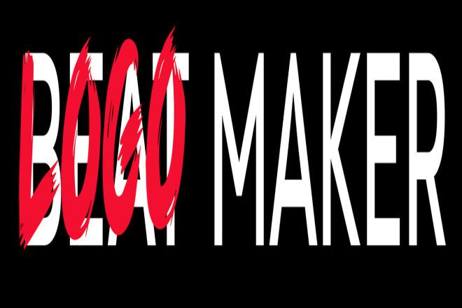 I will make a logo for you 1 - kwork.com