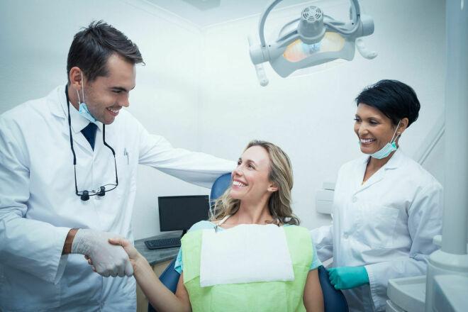 I Will Create 25 Niche Citations For Dentist Practice SEO 1 - kwork.com