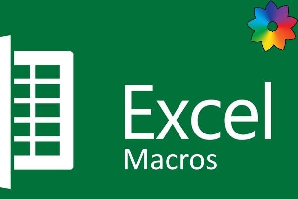 Macros excel, VBA 1 - kwork.com