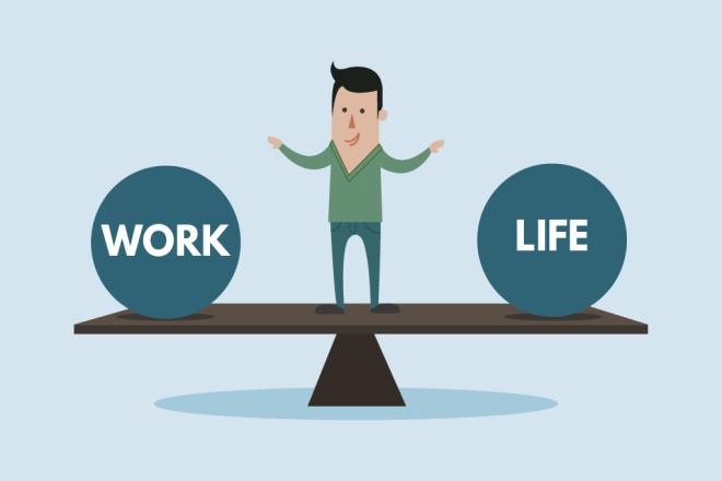 I will perform all kind of Academic works 1 - kwork.com
