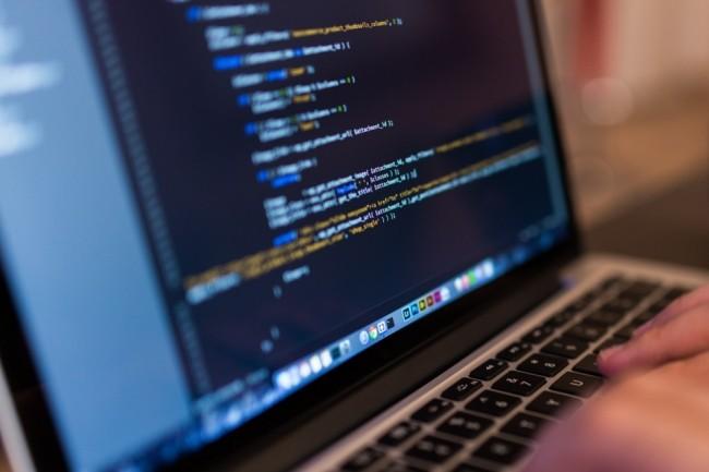 Build a simple program for Windows 7,8, 10 1 - kwork.com