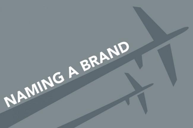 5 creative business names for company 1 - kwork.com