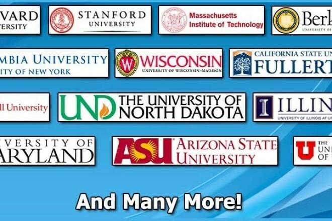 100 EDU HQ Backlinks Manually Created From Big Universities List 1 - kwork.com