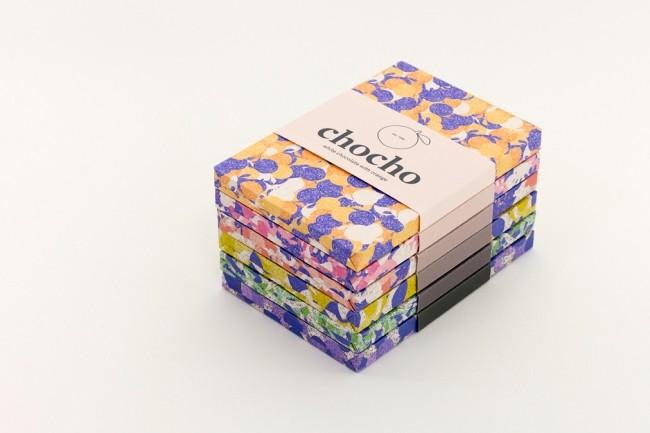 Packaging and label design 1 - kwork.com