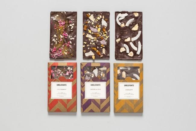 Packaging and label design 3 - kwork.com