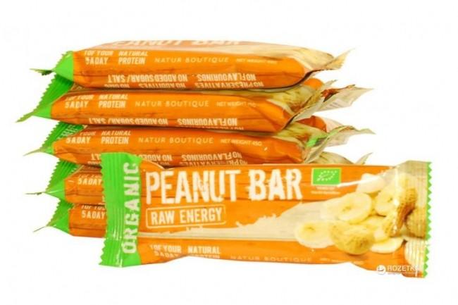 Packaging and label design 5 - kwork.com