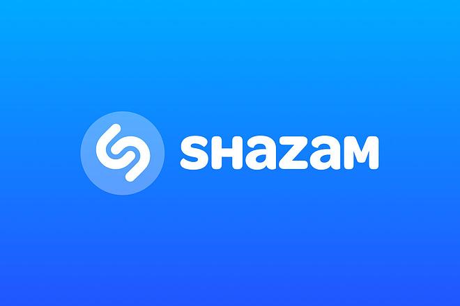 1000 plays and 500 followers on Shazam 1 - kwork.com