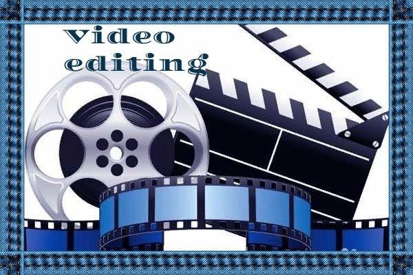 Edit a video 3 - kwork.com