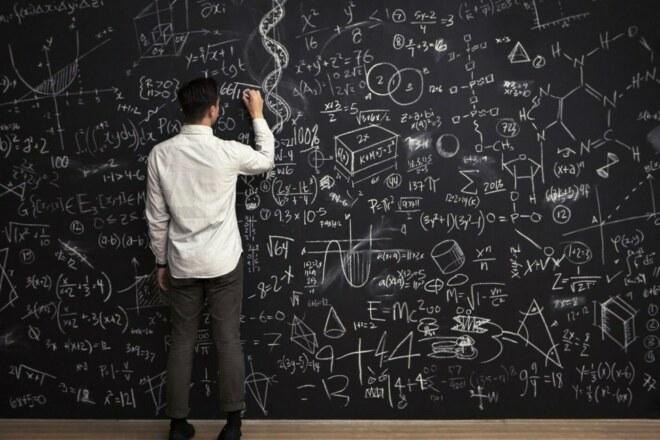 Mathematics, problems 1 - kwork.com
