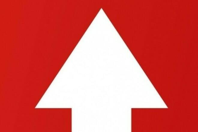 100 quality YouTube subscribers 1 - kwork.com