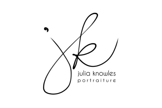 I will design professional name logo 4 - kwork.com