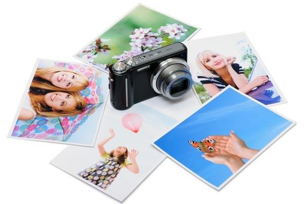 Slide show of your photos and videos 1 - kwork.com