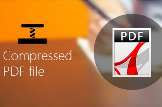 I Will Convert And Unlock PDF And Compress Pdf 1 - kwork.com