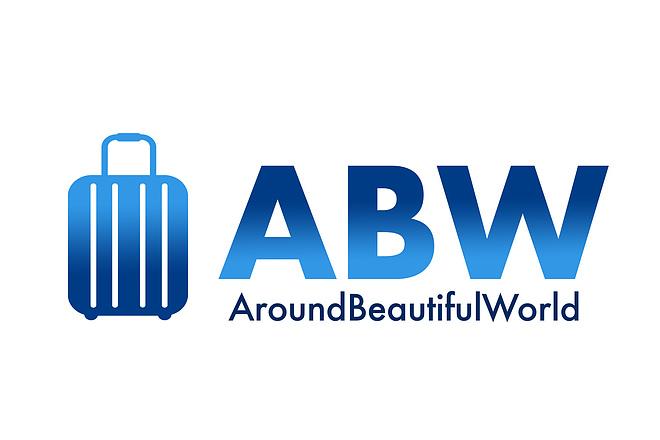 Logo creation 1 - kwork.com