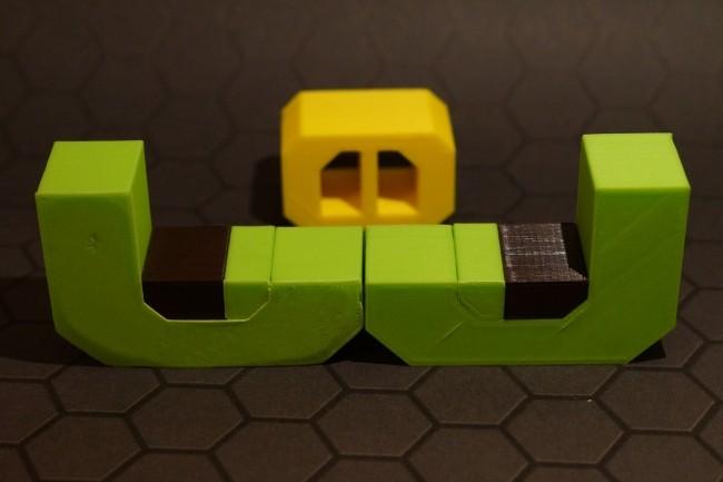 Create model for 3D printer 1 - kwork.com