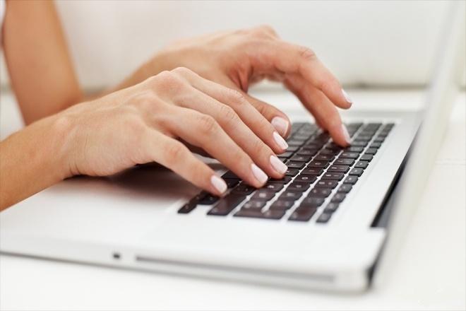 Convert files 1 - kwork.com