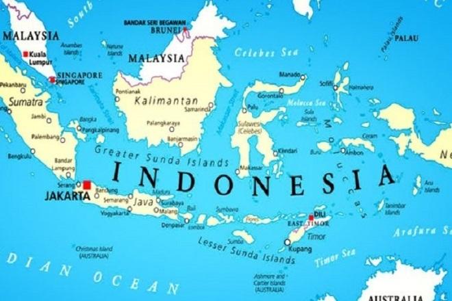 Professional Translation Indonesian -English language 1 - kwork.com