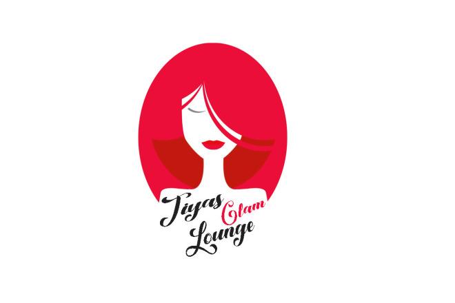 I will design a professional logo for you 1 - kwork.com