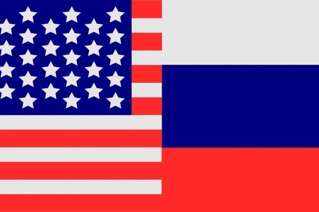 English to Russian translation, 2500 words - 17000 characters 1 - kwork.com