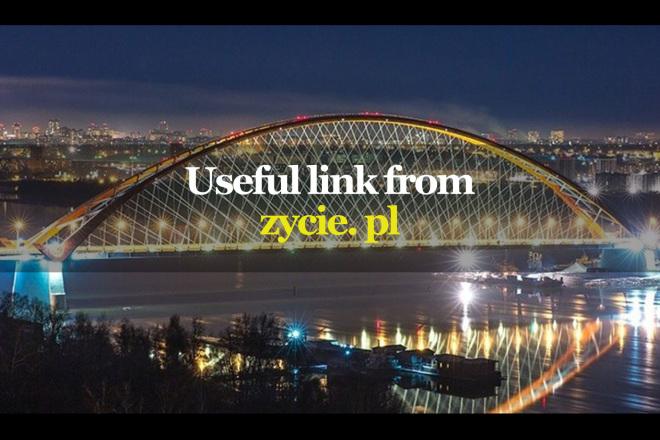Useful link from zycie. pl 1 - kwork.com