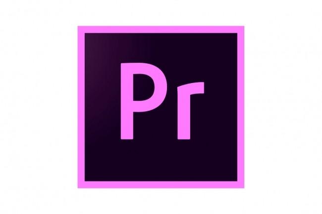 Professional video editing 2 - kwork.com