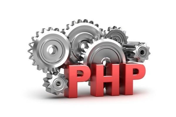 PHP, JS Scripts 1 - kwork.com
