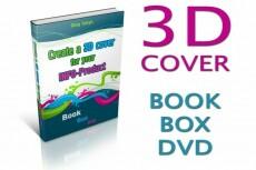 3D Graphics & Flash 31 - kwork.com