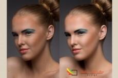 Photomontage & Editing 16 - kwork.com