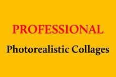 Professional Turn-Key Wordpress Website Creation 17 - kwork.com