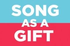 Music & Songs 20 - kwork.com
