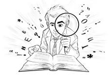 Editing & Proofreading 17 - kwork.com
