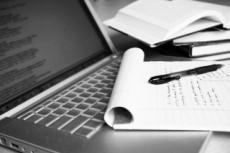 Writing & Translations 34 - kwork.com