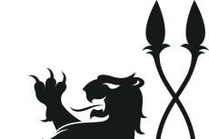 Logo Design 16 - kwork.com