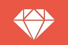 Development of PHP scripts 10 - kwork.com